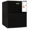 Холодильник Tesler RC-73, черный, купить за 9080руб.