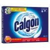 Calgon для умягчения воды 2 в 1 (порошок), купить за 260руб.