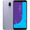 Смартфон Samsung Galaxy J8 (2018) SM-J810 3/32Gb, серый, купить за 13 985руб.