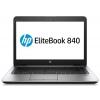 Ноутбук HP EliteBook 840 G3 Y8R01EA серебристый, купить за 95 390руб.