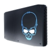 Intel NUC Hades Canyon Kit NUC8i7HNK, купить за 53 980 руб.