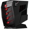 Фирменный компьютер MSI Aegis 3 8RC-023RU (9S6-B91811-023) черный, купить за 95 760руб.