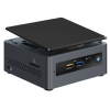 Мини-компьютер Intel NUC Kit, BOXNUC7CJYH2, купить за 10 361 руб.