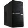Фирменный компьютер Acer Veriton VM4650G (DT.VQ8ER.079) черный, купить за 59 825руб.