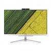 Моноблок Acer Aspire C22-860 , купить за 35 415руб.