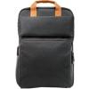 "HP Case Powerup Backpack 1JJ05AA (10-17.3""), купить за 9 415руб."