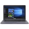 Ноутбук Asus VivoBook Pro 15 Ultra HD N580GD-FI110R серый, купить за 83 955руб.