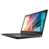 Ноутбук Dell Latitude, купить за 68 470руб.