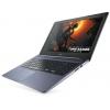 Ноутбук Dell G3 3779 , купить за 99 920руб.
