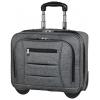 Hama Business 00101579 серый, купить за 4 635руб.