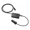Автомобильное зарядное устройство HP Z3Q87AA USB-C, купить за 3 295руб.