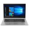 Ноутбук Lenovo ThinkPad X1 Yoga , купить за 158 245руб.