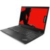 Ноутбук Lenovo ThinkPad T580 , купить за 124 500руб.
