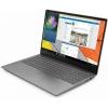 Ноутбук Lenovo IP330S-15IKB , купить за 45 845руб.