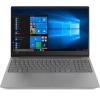 Ноутбук Lenovo IP330S-15IKB , купить за 43 010руб.