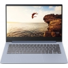 Ноутбук Lenovo IdeaPad 530S-14IKB , купить за 32 638руб.