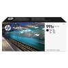 Картридж для принтера HP №991X M0K02AE, черный, купить за 19 950руб.
