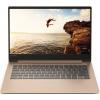 Ноутбук Lenovo IdeaPad 530S-14IKB , купить за 34 160руб.