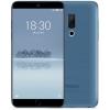 Смартфон Meizu 15 4/64Gb, синий, купить за 18 980руб.