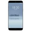 Смартфон Meizu 15 4/64Gb, черный, купить за 18 980руб.