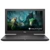 Ноутбук Dell G5 5587, купить за 57 829руб.