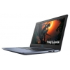 Ноутбук Dell G3 3579, купить за 57 470руб.