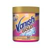 Vanish Gold Oxi Action 500 г (порошок), купить за 655руб.