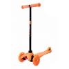 Y-Scoo RT Mini Shine A5, оранжевый, купить за 1 250руб.