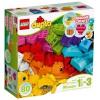 Конструктор Lego Duplo 10848 Мои первые кубики, купить за 1 170руб.