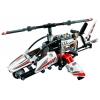 Конструктор LEGO Technic Сверхлегкий вертолет, купить за 1 105руб.