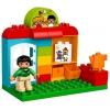 Конструктор LEGO Duplo 10833 Детский сад, купить за 1 105руб.
