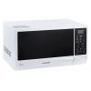 Микроволновая печь Samsung GE83KRW-2 (с грилем), купить за 6 390руб.