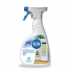Bon Чистящее средство для духовки BN-158, купить за 850руб.