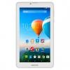 планшет Archos 70c Xenon 3G 8Gb серебристый