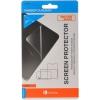 Защитная пленка для планшета InterStep для Планшетов 7'', купить за 200руб.