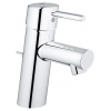 ��������� Grohe Concetto 32204001 (� ������ ��������), ������ �� 6 640 ���.