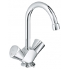 ��������� Grohe Costa S � �������� ��� ��������, ����, ������ �� 0���.
