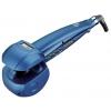 Фен BBK BST5001 для моделирования, купить за 2 550руб.