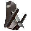 Вытяжка Gefest ВО-3603 Д1В (кухонная), купить за 13 710руб.