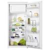 холодильник Zanussi ZBA 22421 SA, белый