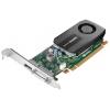 Видеокарта Lenovo Nvidia Quadro K420 2GB DDR3 Dual-Link DVI-I, купить за 9 540руб.