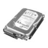 Жесткий диск Lenovo ThinkStation 4XB0F18667, купить за 9335руб.
