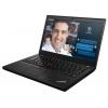 ������� Lenovo ThinkPad X260, ������ �� 117 305���.