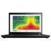 Ноутбук Lenovo Thinkpad P70 , купить за 149 620руб.