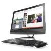 Моноблок Lenovo 300-23 ISU, купить за 36 160руб.