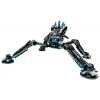 Конструктор LEGO The Ninjago Movie 70611 Водяной робот, купить за 2 305руб.