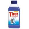Средство для ухода за см Tiret Очиститель 250 мл (жидкость), купить за 270руб.