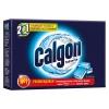 Calgon для cмягчения воды (таблетки) 35 шт., купить за 625руб.
