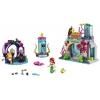 Конструктор LEGO Disney Princess 41145 Ариэль и магическое заклятье, купить за 1 870руб.