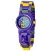 Часы наручные LEGO 8020844, купить за 1 610руб.